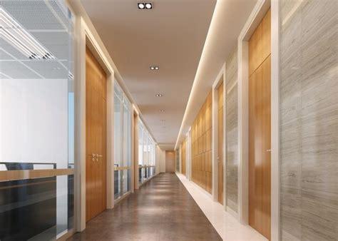 office corridor design ile ilgili goersel sonucu ic