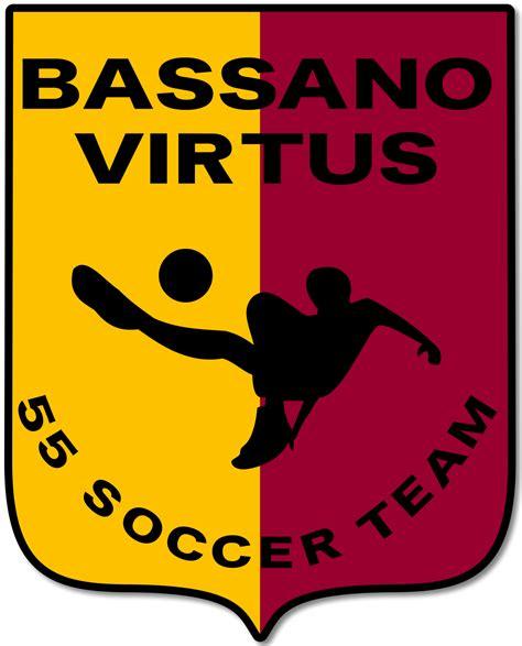 bassano virtus  soccer team wikipedia