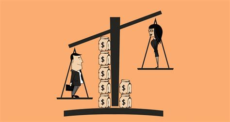 unequal wages the buzz unequal pay day the inclusion solution