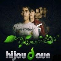 download mp3 album hijau daun hijau daun lima menit free download mp3 lirik lagu