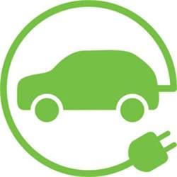 Electric Vehicle Charging Pdf Rebates Opalco