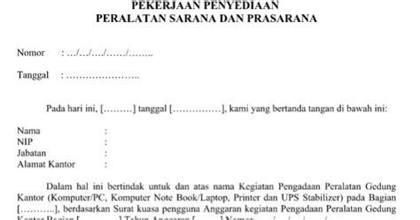 format biodata tokoh contoh biodata jurnal contoh box