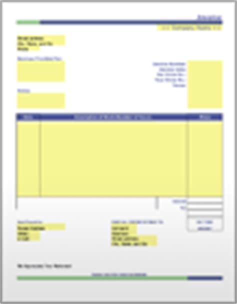 greeting card templates for corel wordperfect free corel wordperfect templates search engine at