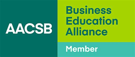 Mba Southern Secondary by College Of Business