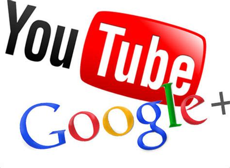 google youtube youtube video seo marketing pricing top tips and strategies