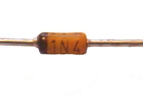 dioda zener 3v dioda zener 4148 28 images de velocidad para motor el 233 ctrico por modulaci 243 n de litud