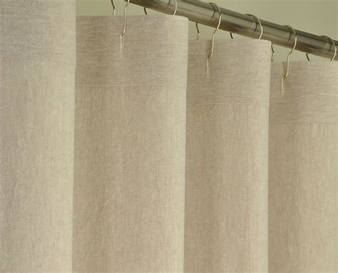mildew resistant shower curtains mildew resistant fabric shower curtains useful reviews