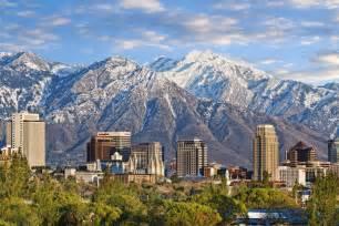 To Salt Lake City 16 Reasons To Visit Salt Lake City In The Summer Of 2016