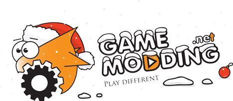 christmas update  gamemoddingnet