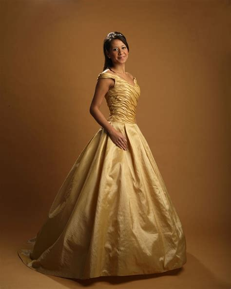 Gold Wedding Dresses Uk by 55 Best Top 250 Gold Bridesmaid Dresses Images On