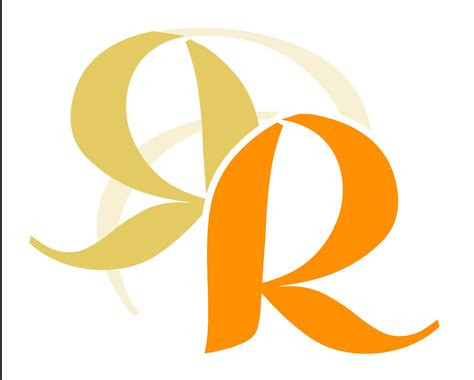 r logo rr logo images pixshark com images galleries with