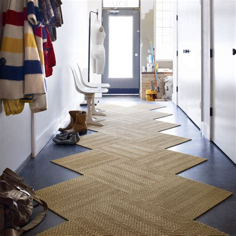 Carpet Hallway Runners by Suit Yourself Hall Runner Hall And Decorating