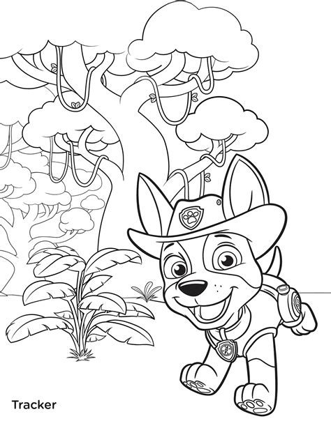 paw patrol coloring pages new pup printable coloring pages paw patrol super pup printable