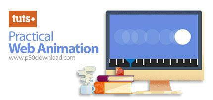 tutorial web animation tutsplus practical web animation a2z p30 download full