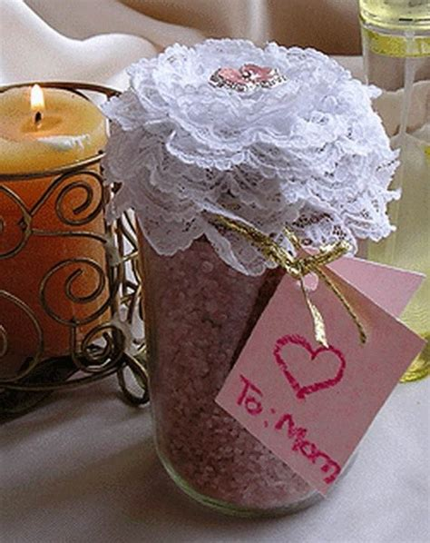 craft gift ideas mothers day craft gift ideas family net