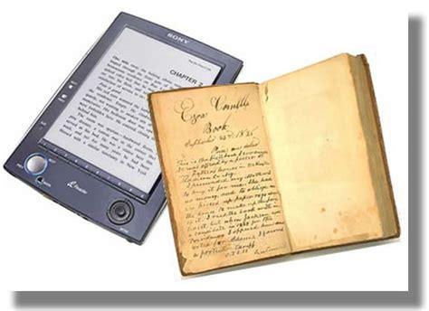 libro pajarita de papel libros impresos y electr 243 nicos akantilado literatura pensamiento cr 237 tica un blog de irad nieto