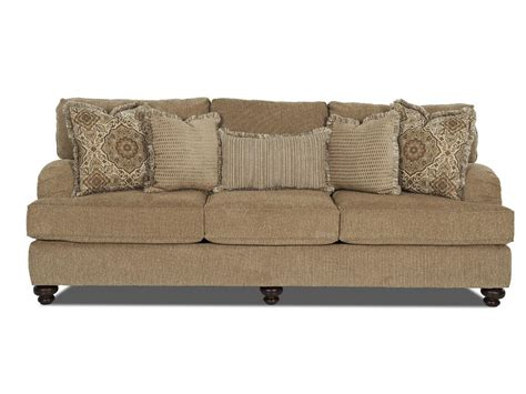klaussner couches klaussner living room declan sofa k42200f s klaussner