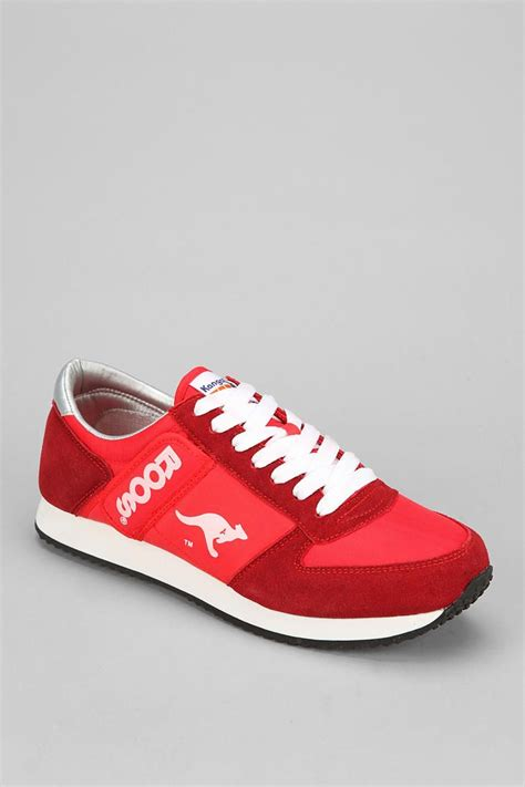 kangaroo shoes school shoes school kangaroo sneakers
