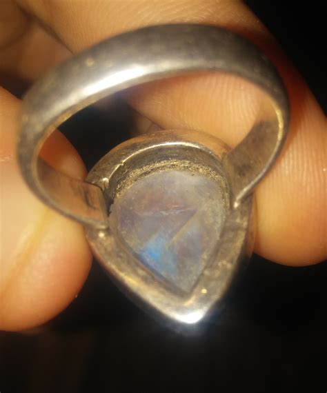 white opal meaning 100 white opal meaning image gallery opal