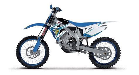 enduro motocross racing emu racing motocross and enduro dirt bikes parts