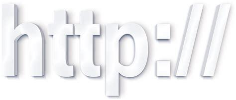 domain  renewal scam scam detector