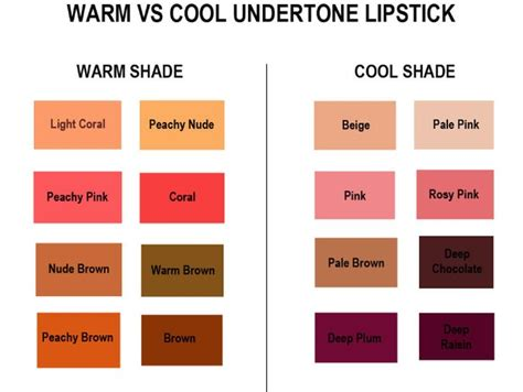 warm or cool skin tone page 3 the fashion spot there s a super easy way to find out if you have warm or
