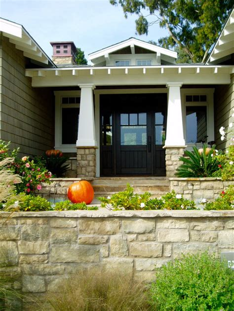 flagstone front porch home design ideas pictures remodel