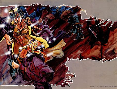 jojos bizarre adventure jojo s bizarre adventure full hd wallpaper and background 2096x1600 id 433567