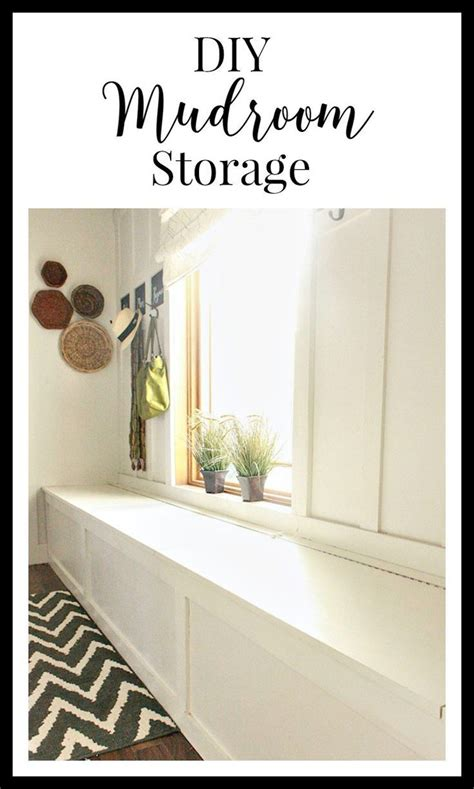 entryway backpack storage 442 best mudrooms and backpack storage images on