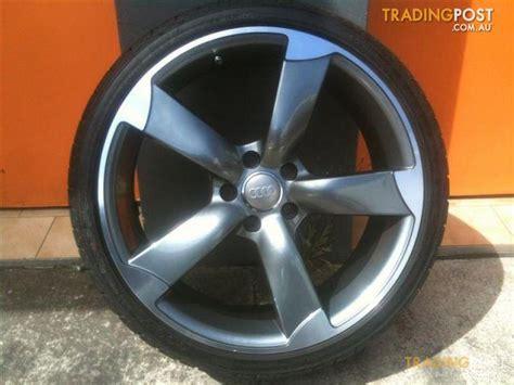 audi 17 inch alloys audi s3 replica 17 inch genuine alloy wheels for sale in