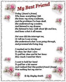 love friend quotes girls quotesgram