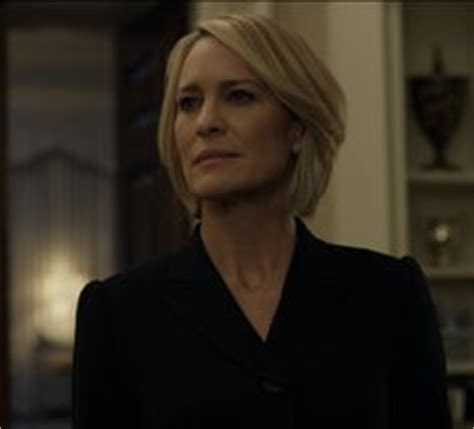 how to claire underwood hair robin wright claire underwood haircut 2017 house of