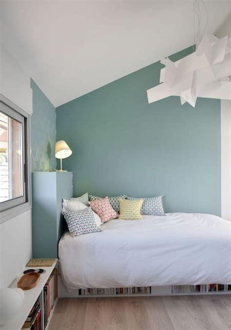 relooking  decoration   couleur de chambre