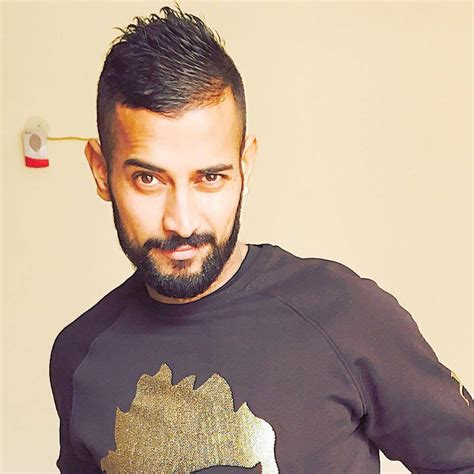 indian men singer hair style garry sandhu pictures images page 3