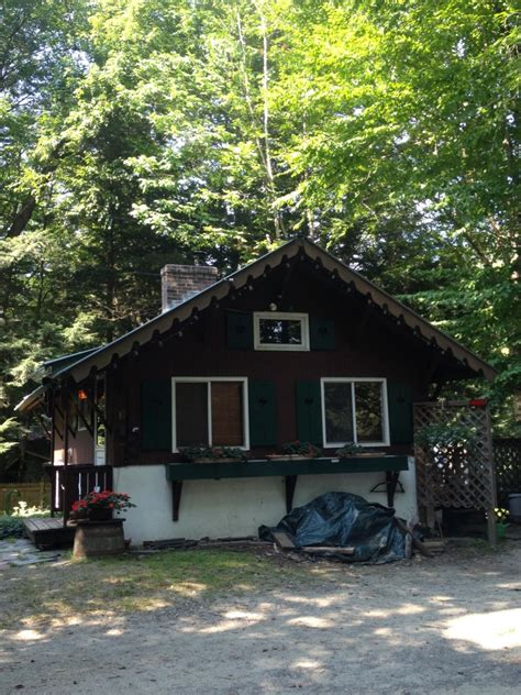 Vermont Cabin For Sale by 2 Day Vermont Cabin Getaway Solobagging