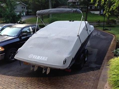 used boat for sale northport ny 2012 yamaha sx210 for sale in northport new york usa