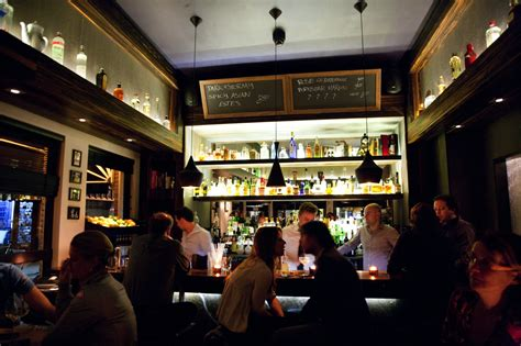 top 10 bars amsterdam top 10 bars in amsterdam 28 images the 10 best bars in amsterdam in 2016 guidora