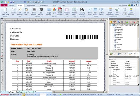 school billing software free download full version business accounting finance softwares free download