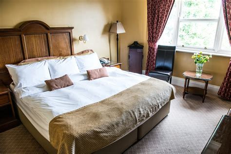 bed and breakfast dublin ireland ireland bed and breakfast downtown dublin
