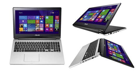 Laptop Asus A455lb Wx002d daftar harga plus spesifikasi notebook laptop asus terbaru 2014 daftar harga laptop asus layar