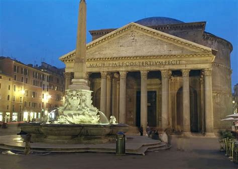 best attractions in rome italy top 10 attractions in rome italy travel company