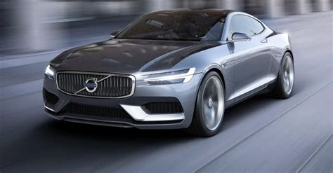 volvo trademarks c40 c60 names are they to be used on
