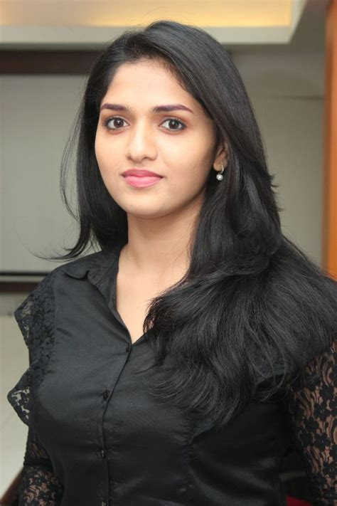 actress name with m sunaina wiki biography age weight height profile info
