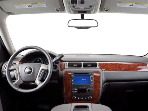 electronic stability control 2010 chevrolet tahoe interior lighting chevy tahoe options and specs