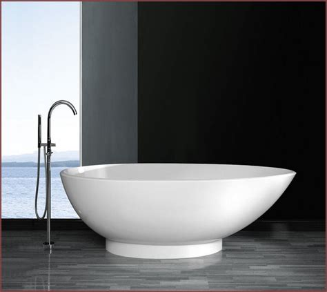 54 inch bathtub center 54 inch bathtub home design ideas