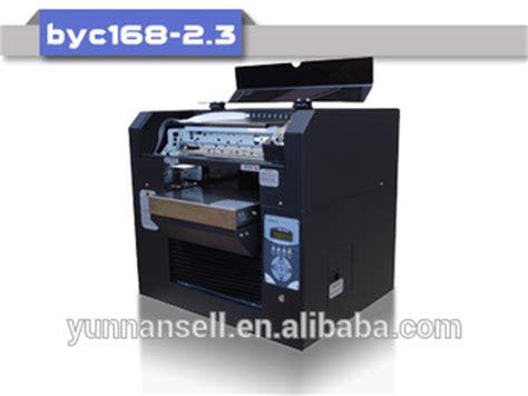 wedding invitation card printing machine automatic wedding invitation card printing machine buy wedding invitation card printing
