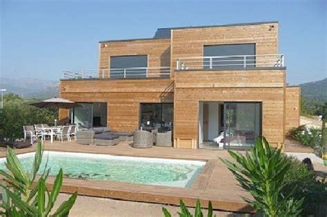 Maison Louer Corse Du Sud. Bonifacio Corsedusud Location Maison 210 M T4. Maison De Luxe Corse