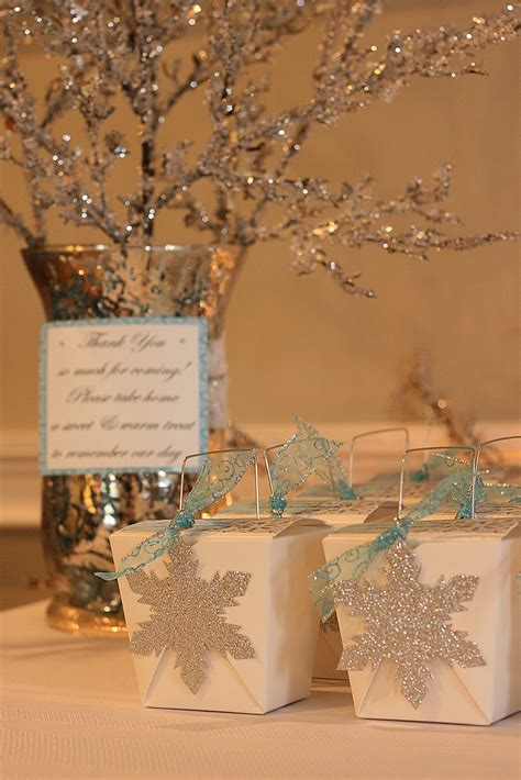 winter themed baby shower decorations winter a magical day celebrating