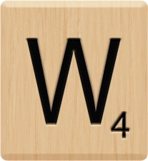 scrabble words with z and w 28 best images about scrabble letters on