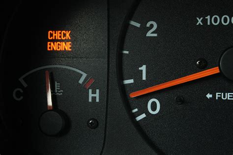 which auto parts stores will check engine light top reasons your check engine light is on 1 800 for